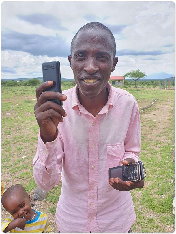 Tanzania_20210222 - 025.jpg