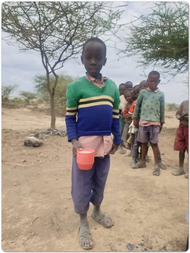 Tanzania_20210222 - 010.jpg