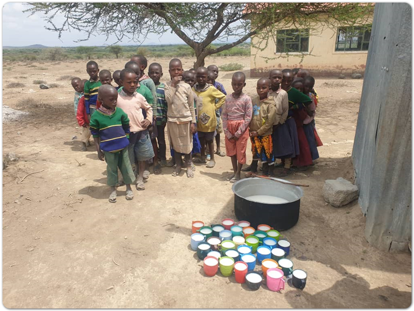 Tanzania_20210222 - 015.jpg