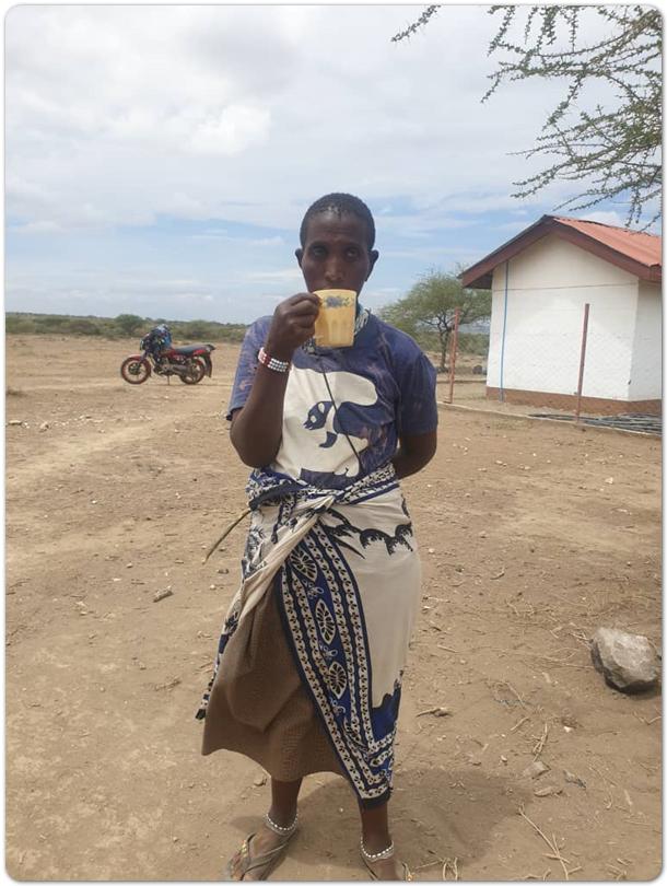 Tanzania_20210222 - 007.jpg