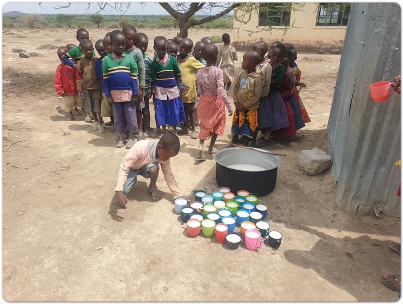 Tanzania_20210222 - 022.jpg