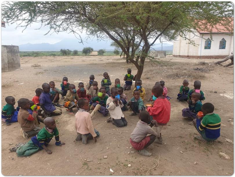 Tanzania_20210222 - 011.jpg