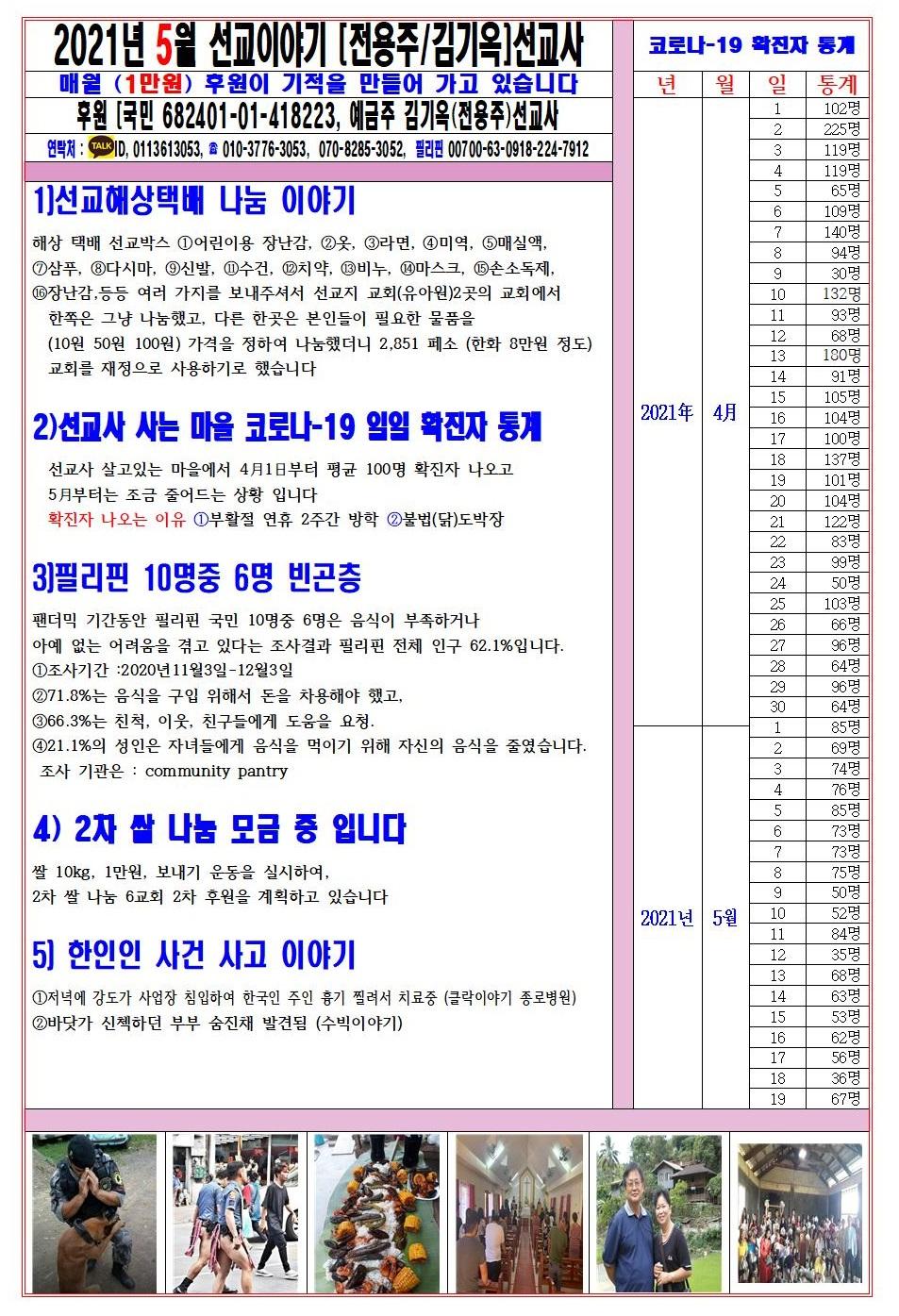 2021년 5월 선교소식 이야기 원본001.jpg
